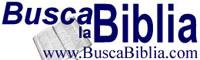 Biblia en Español, Português, Ingles